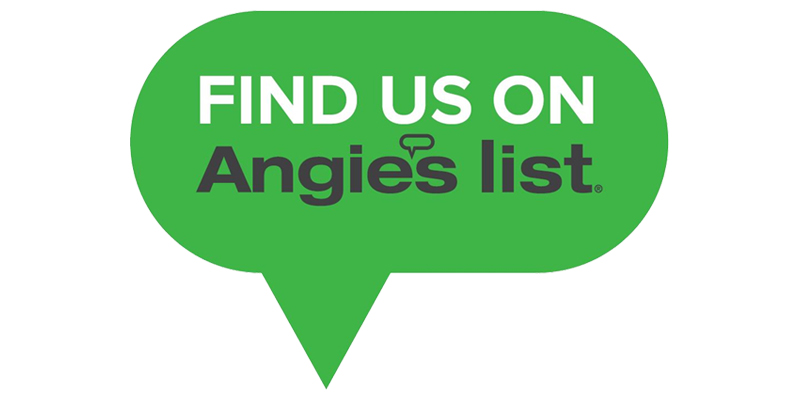 find Los Angels remodeling contractor on Angies list