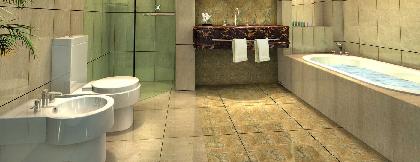 Bathroom Remodeling Company In Southern California