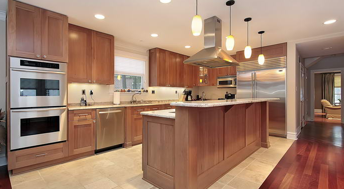 best-kitchen-remodeling-companies-in-los-angeles-ca