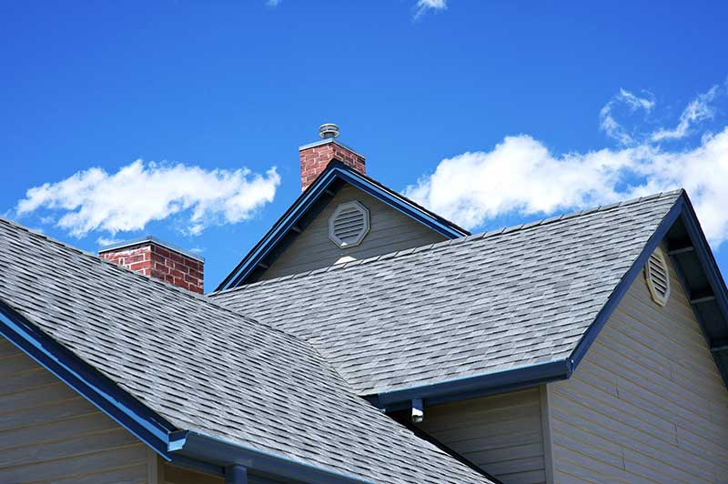 best-roofing-service-in-Los-Angeles-CA