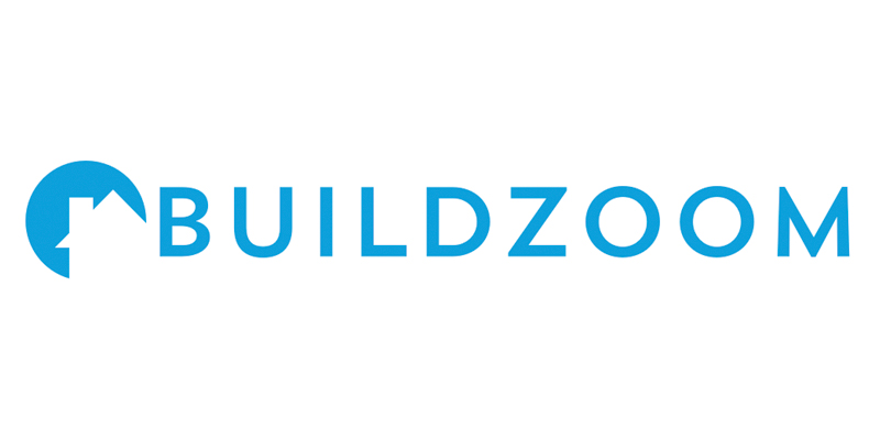 build zoom contractors in Los Angeles