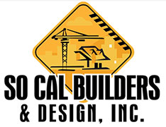 So Cal Builders & Design & Design