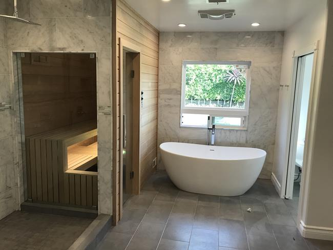 So-Cal-Builders-&-Design-Bathroom-Remodeling