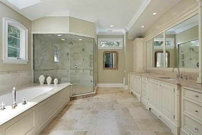Top Rated Bathroom-Remodeling-Company-In-Southern-California