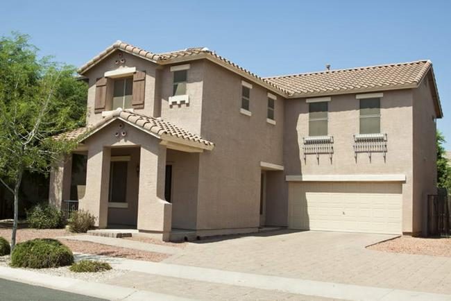 Roofing-Service-in-Los-Angeles-CA