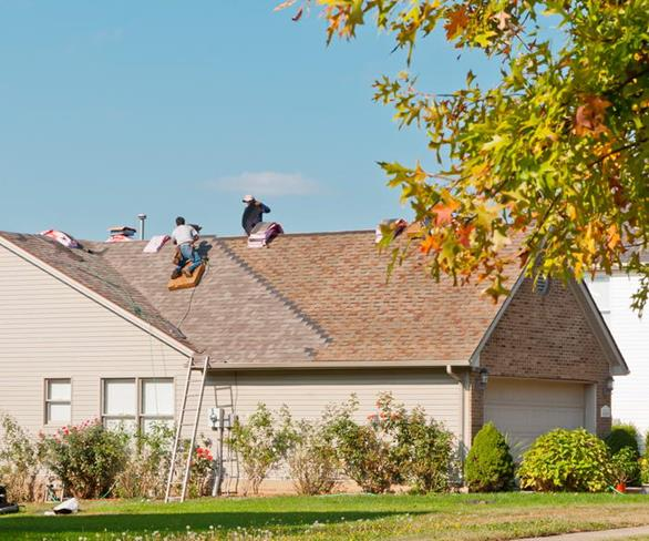 top-rated-roofing-service-los-angeles-CA